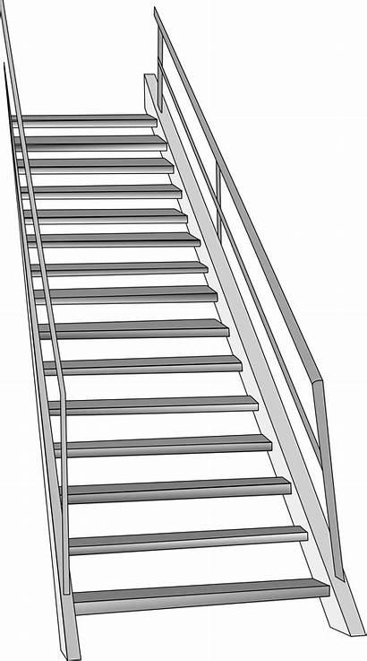 Svg Stairs Pixels Wikipedia 67kb 2000