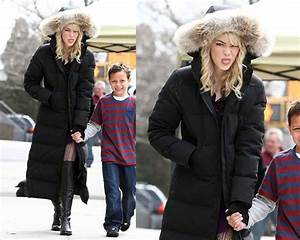 Actresses Who Wear Canada Goose Mystique And Others Forums