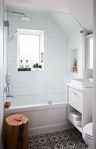 42, Gorgeous, Cottage, Bathroom, Design, Ideas