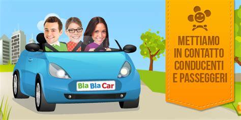blablacar si鑒e social blablacar il social dedicato al ride viaggiare al femminile
