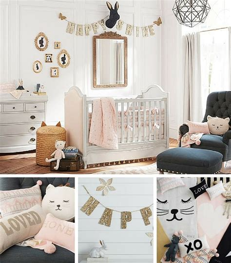 Baby Decor Stores Kid Decor Inspiration From Tar And. Decorative Wall Mounted Fans. Lake Tahoe Rooms. 1 2 Bath Decorating Ideas. Decorate Round Dining Table. Decorative Table Legs. Ethan Allen Dining Room Sets. Hotel Room In Las Vegas. Framed Wall Decor Quotes