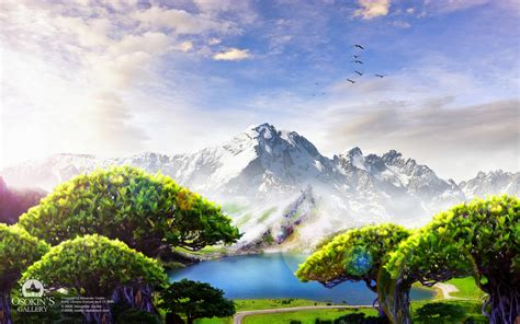 nature wallpapers hd amazing wallpapers