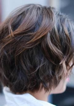 Haircuts and Hairstyles in 2017 TheRightHairstyles