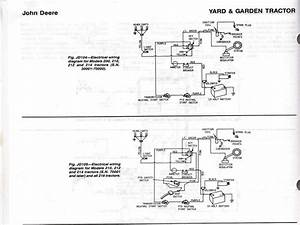 Jd 4320 Wiring Diagram