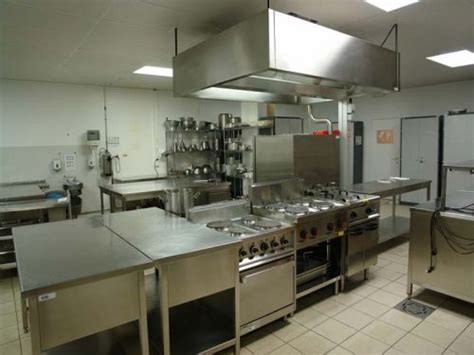materiel de cuisine occasion materiel de cuisine occasion professionnel 28 images