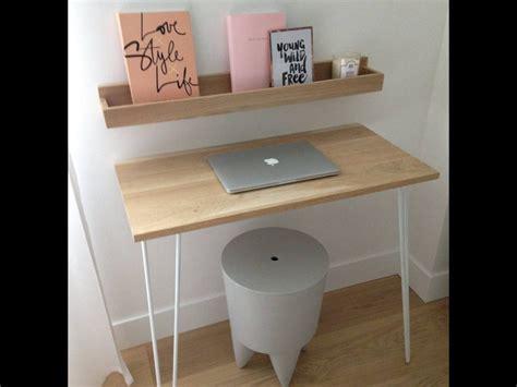 meuble cuisine faible profondeur meuble vasque faible profondeur meuble vasque salle de