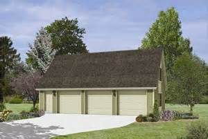 spectacular three car garage plans 3 car garage plans with loft image search results