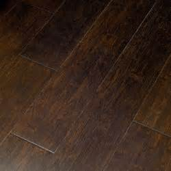 locking bamboo hardwood flooring contemporary bamboo flooring by lowe 39 s