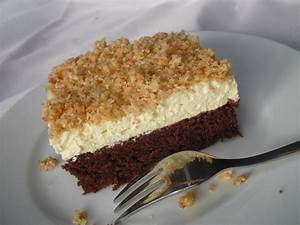 Vegane Rezepte Kuchen : kokosraspel paradiescreme kuchen rezepte ~ Frokenaadalensverden.com Haus und Dekorationen
