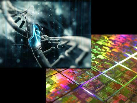High Tech Animated Wallpaper - high tech animated wallpaper desktopanimated