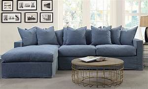 Sectional Sofas Houston Tx Furniture And Home Design In