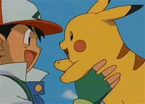 Pokémon GO te permitiría llevar un compañero Pokémon fuera ...