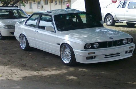 bmw gusheshe spinning and drifting cars bmwcase bmw car and vehicles