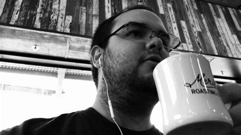 Boasting a quaint seating area and delicious freshly ground coffee aroma it. San Antonio Life: Local Coffee at the Pearl - YouTube