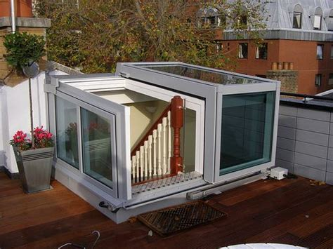 25+ Best Ideas About Roof Access Hatch On Pinterest