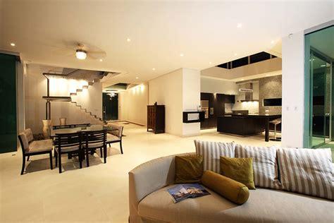 triangle house  costa rica idesignarch interior design architecture interior decorating