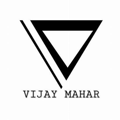 Vijay Mahar Picsart Photoshop Studio Sk Freetoedit