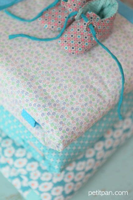 plaid bebe petit pan 17 best images about baby on liberty ranges and tuto doudou