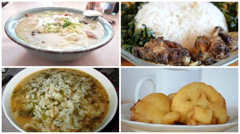 la cuisine malagasy cuisine malgache sakafo malagasy