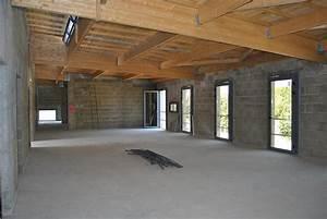 Comment Agrandir Sa Maison : agrandir sa maison budget informations et conseils ~ Dallasstarsshop.com Idées de Décoration