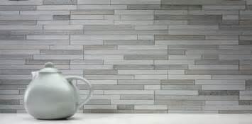 bathroom splashback ideas mosaic kitchen splashback kitchen sourcebook