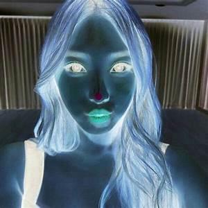 SISTAR Red Dot Optical Illusion | K-Pop Amino