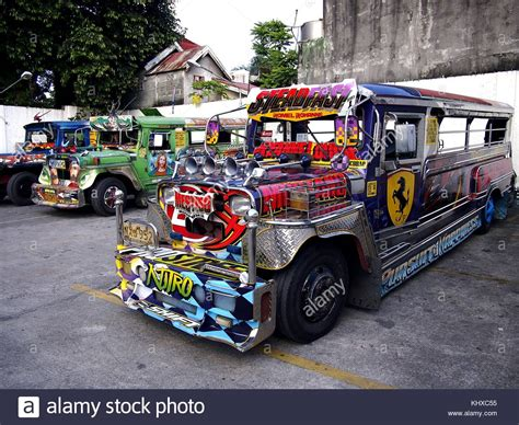 philippines jeepney inside 100 philippine jeepney inside manila the chaordic