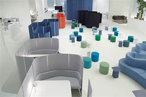 Vitra Introduces New Products and Concepts at Orgatec 2012 ...