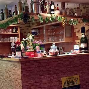 Restaurant Max Nürnberg : il parmigiano startseite n rnberg speisekarte preise restaurant bewertungen facebook ~ Orissabook.com Haus und Dekorationen