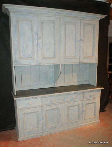 oak kitchen cabinets antique cupboards uk cupboards antique oak 3450