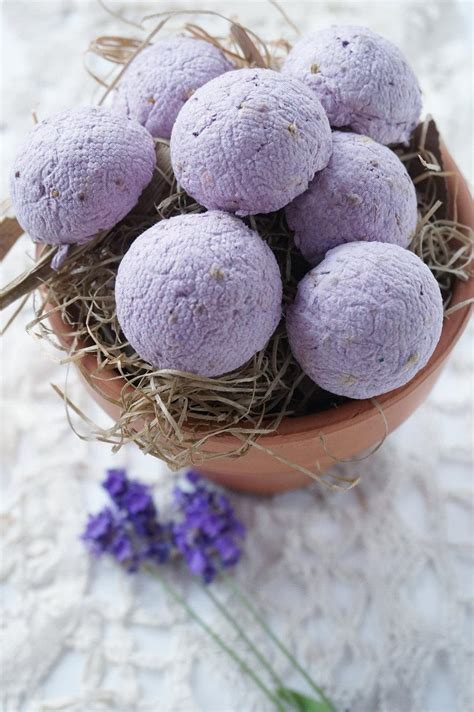 50 custom color plantable wildflower seed caps eco friendly diy wedding shower favors seed bombs