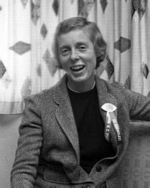 Nancy Kulp - Wikipedia