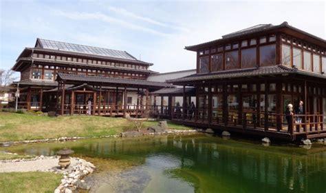 Japanischer Garten Bad Langensalza Hanami by Veranstaltungen Zur Hanami In Deutschland