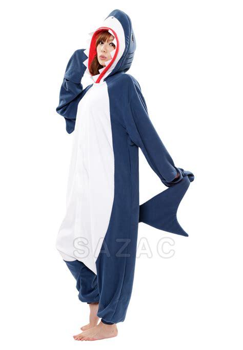 Best Kigurumi Kigurumi Shop Shark Kigurumi Animal Onesies Animal