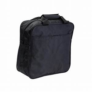 document bag hcme webshop With documents bag online shopping