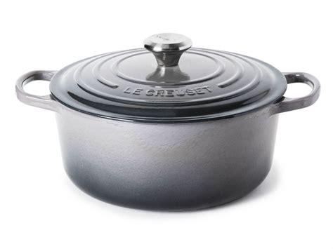 oven dutch iron cast pot cooking pots enameled ovens pan creuset kitchen ceramic aldi cookware pans induction lid eats serious