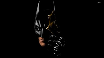 Batman Wallpaper  Movie Wallpapers #11019