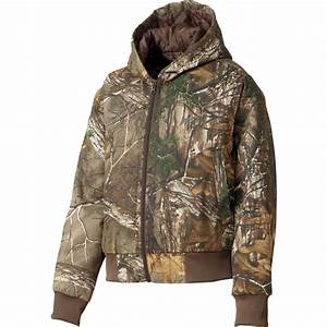 Hunting Jackets Jackets