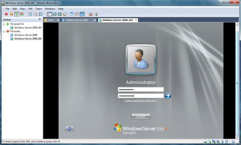 How To Install Windows Server 2008 R2 X64 On Vmware 7. Building Manager Software Erisa Class Action. Create An Email Template In Outlook 2010. Software For Paperless Office. Christian Family Adoption Business It Support. Careers With A Business Management Degree. Ultra Clean Carpet Cleaning Fiat Dealer Nj. Medicare Advantage Plans Virginia. Riverdale School District Wi