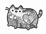 Mandala Coloring Animal Pages Fresh Sheets Dog Dragon sketch template