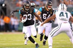 how much are the new jaguars jacksonville jaguars backfield much improved in 2016