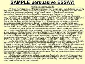 Thesis Statement In An Essay Essay Best Friend Spm Business Format Essay also Teaching Essay Writing To High School Students Essay Best Friend Best Admission Essay Editing Websites Canada Essay  English Essay Topics