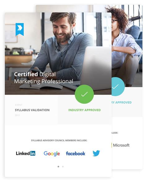 Digital Marketing Institute by Digital Marketing Courses Digital Marketing Institute