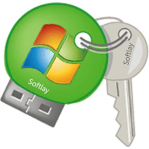 Windows 7 Product Key - How to Get Win 7 Key Working [2018