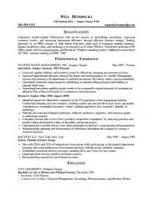 resume headline exles for students sle resumes for college students with no experience resume sles tag