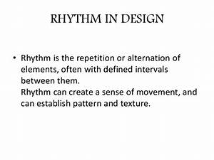 Emphasis   Principles Of Design