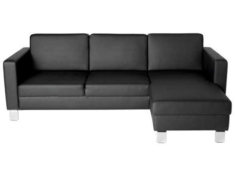 soldes canapé d angle conforama canapé d 39 angle solde