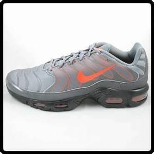 Size 15 Air Max Tn Nike Air Max Tn