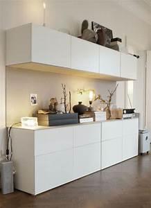 Ikea Besta Ideen : die besten 25 ikea hack besta ideen auf pinterest mit ~ A.2002-acura-tl-radio.info Haus und Dekorationen