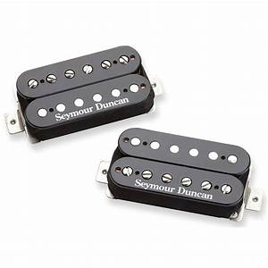 Seymour Duncan Set Pearly Gates Humbucker 10083698